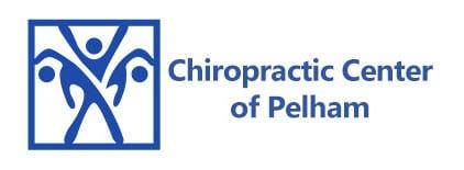 Chiropractic Pelham NY Chiropractic Center of Pelham